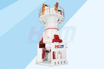 HLMX Superfine Verticle Mill